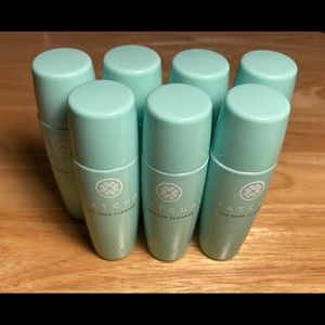 The Deep Cleanse by Tatcha (7)
